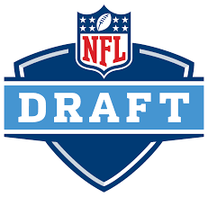 NFL Draft Busts - The Countdown